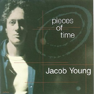 JacobYoung-piecesOfTime