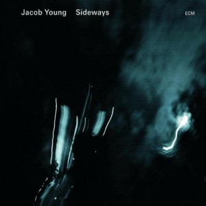 JacobYoung-sideways