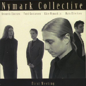 NymarkCollective-firstMeeting