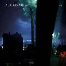 TheSource_theSource