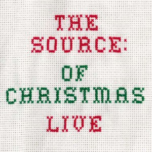theSource_theSourceOfChristmas